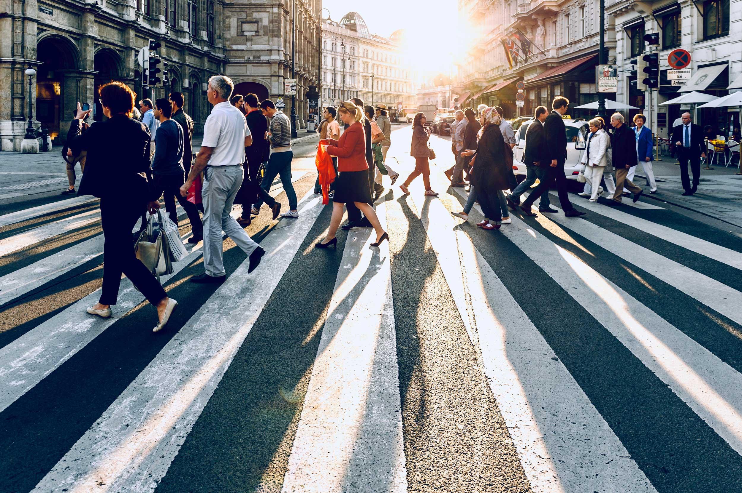 Blog Doctoome | Les gestes barrières à adopter dans les transports en commun
