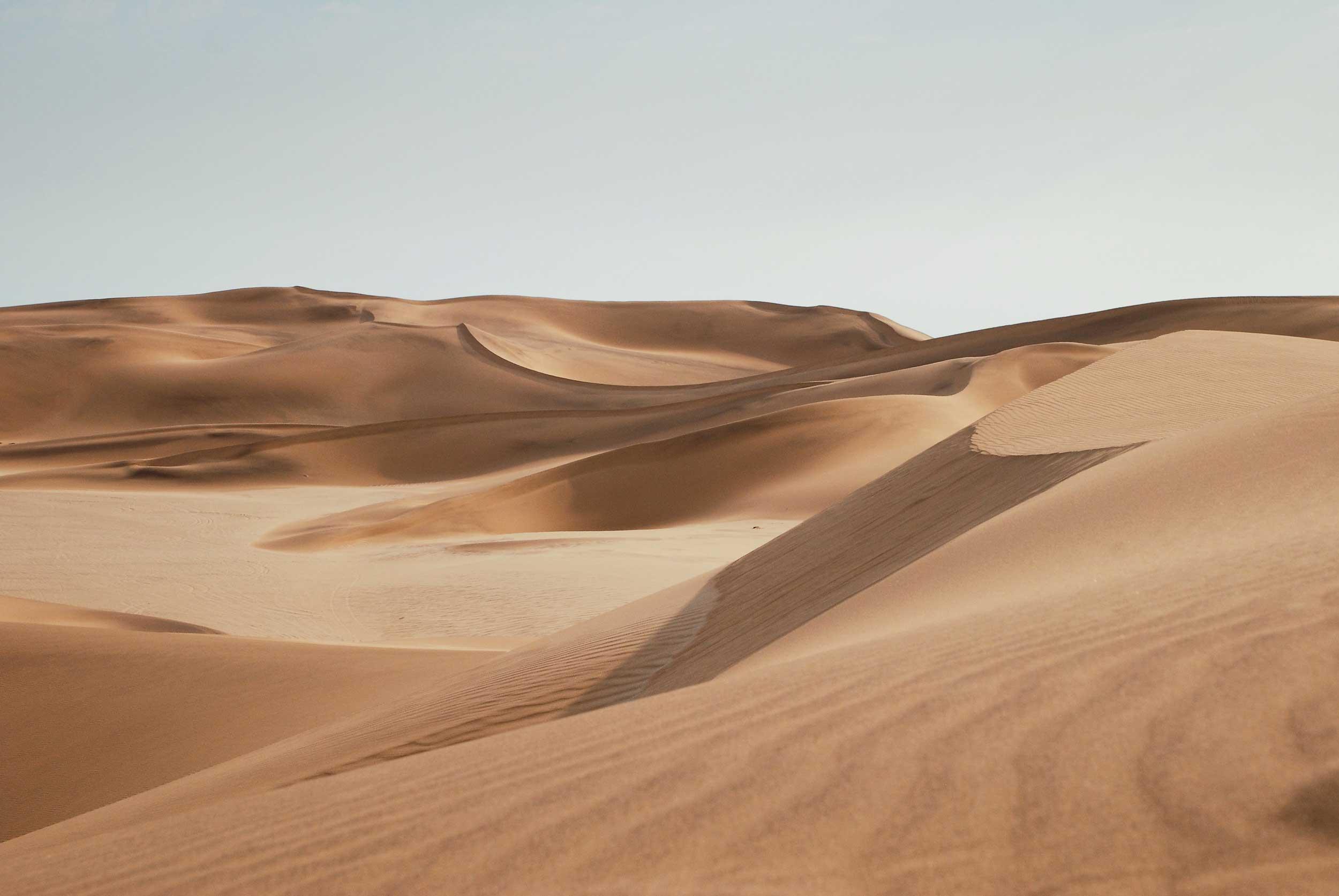 Blog Doctoome | Les déserts médicaux se multiplient en France- carte actuelle des déserts médicaux en france- désert