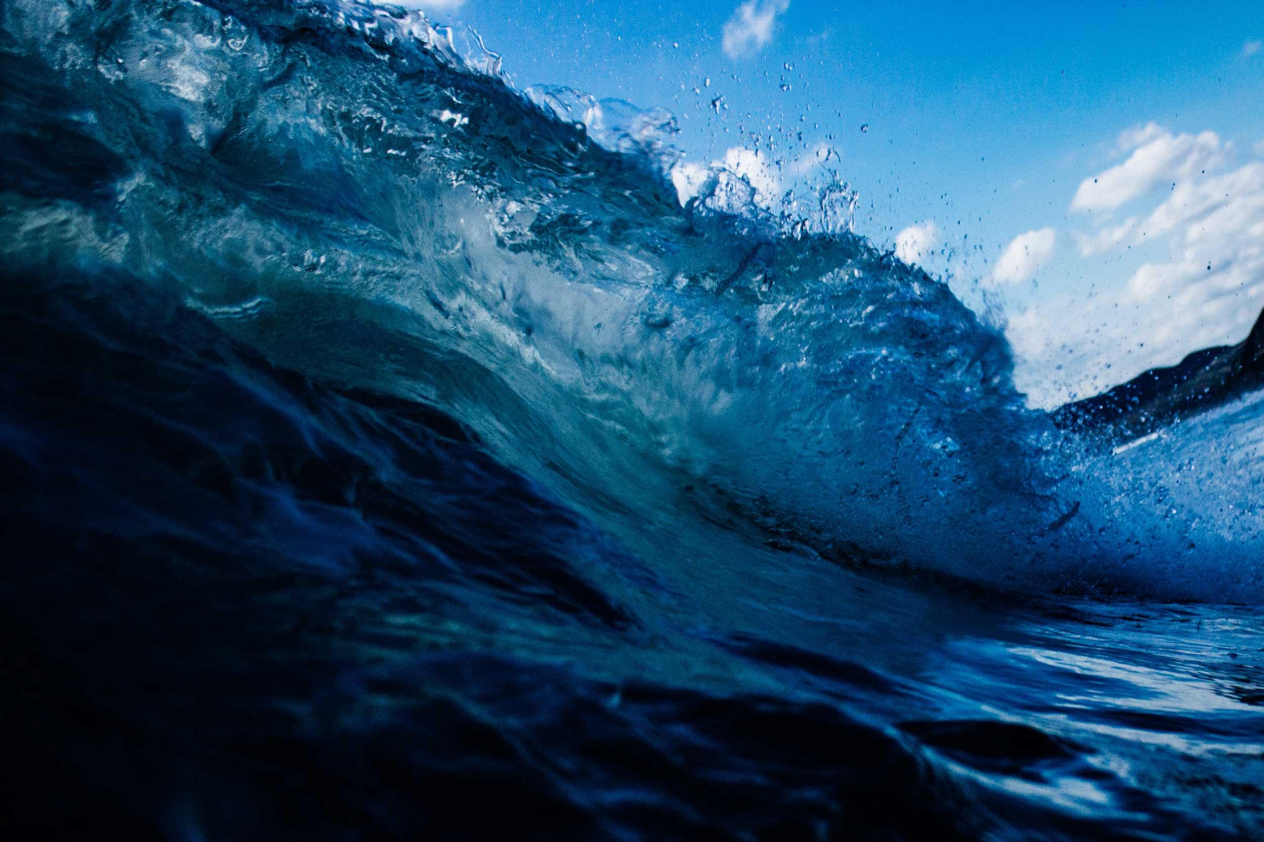 Coronavirus : une 2ème vague est encore possible