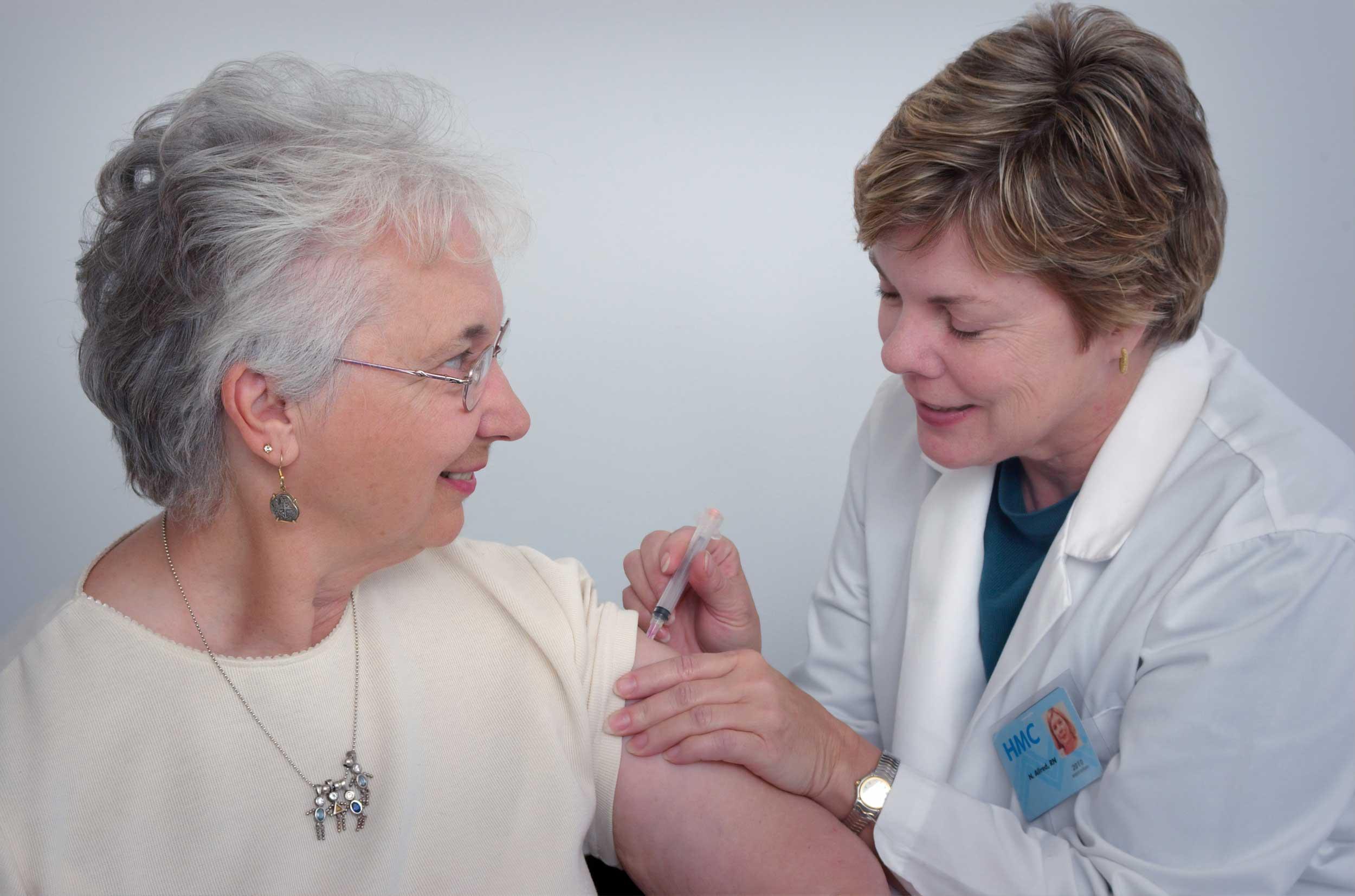 Blog Doctoome   Une consultation médicale post-confinement entièrement remboursée